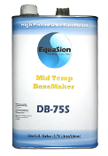 Equasion Replacement for Chromabase Basemaker 7160S 7175S 7185S