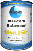 Equasion Offset Balancer to Chromabase 150K